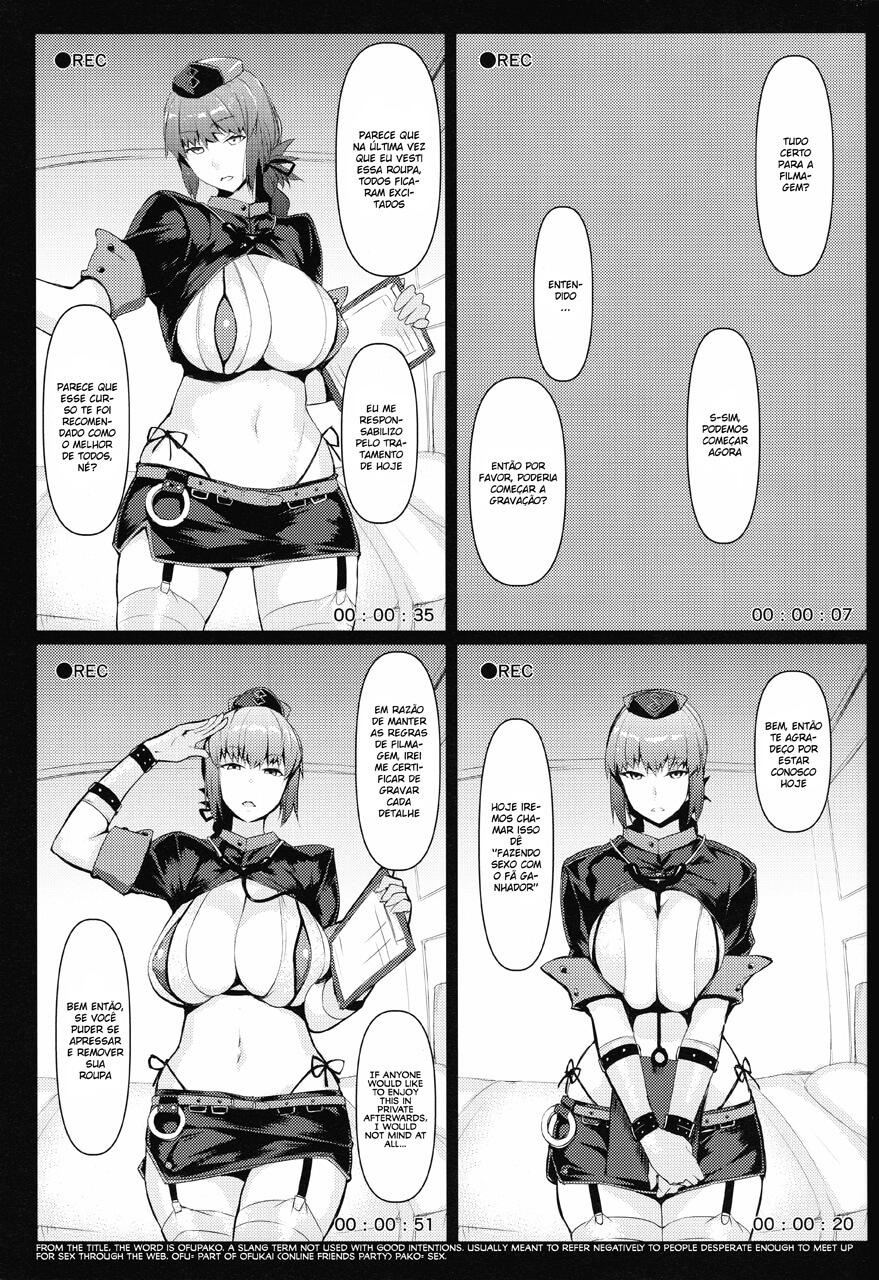 Fate Grand Order Hentai