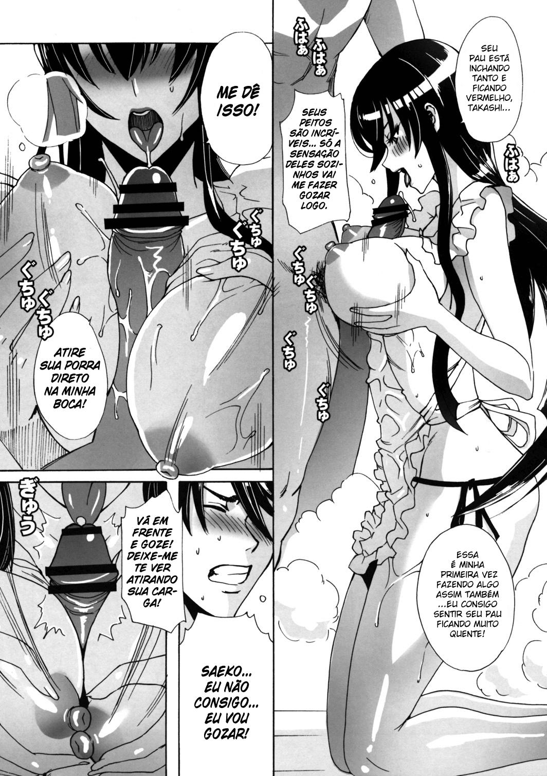 Best twerking on dick abuse